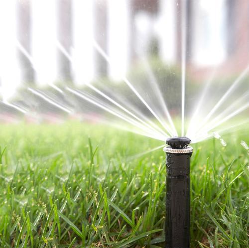Eco SprinklerHead